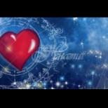 Седмичен любовен хороскоп за периода от 7 до 11 януари-Везни -Пеперуди в стомаха, Любовна магия за Телец