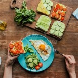 15 закуски, с които ще започнете веднага да губите килограми