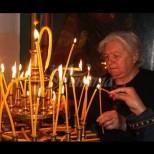 Важни ритуали и обичаи за здраве и плодородие на Ивановден и всички именици