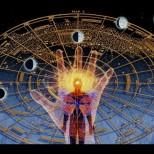 Меркурий влиза във Водолей - ако сте БЛИЗНАЦИ, ВЕЗНИ или ВОДОЛЕЙ ви очаква ново начало