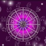 Хороскоп за днес, 15 януари-Благоприятен ден за преодоляване на трудности за 3 зодии