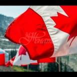 Канада иска да засели 1 милион имигранти