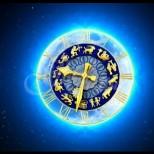 Хороскоп за днес, 11 януари-Силно емоционален ден и успехи за 4 зодии