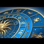 Пълен седмичен хороскоп за периода от 19 до 25 януари. Ако сте ОВЕН или БЛИЗНАЦИ пазете се от изкушения, ДЕВИ не сключвайте договори