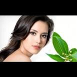 Как се приготвя вълшебната отвара от дафинов лист за гъста и силна коса - с нея всички други козметични продукти стават излишни: