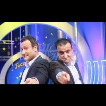 Зуека и Рачков се връщат в ефир