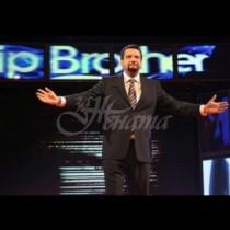 И в България спират завинаги Биг Брадър-Ново шоу на негово място!