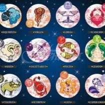 Хороскоп за днес, 20 януари-Лежерен и разпускащ ден за 6 зодии