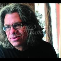 Почина майката на Иван Лечев, легенда на българското музикално изкуство