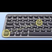 Клавишните комбинации, които няма как да не знаете
