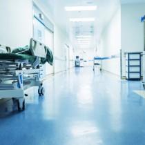 Бебе на една година почина и в Плевен заради грип