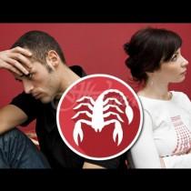 От любов до омраза-3 зодии, с които зодия Скорпион не си пасват