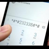Тайни кодове ще ви дадат достъп до възможности на телефона, за които не сте и помисляли