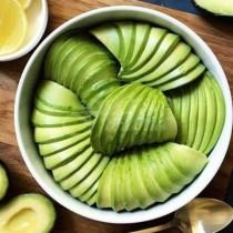 Само 2 плода на седмица  и забравяте за всякакви лекарства- лекарите го препоръчват, диетолозите го обичат, а готвачите обожават