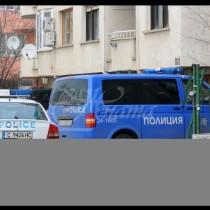 Бебето в Габрово е починало от насилствена смърт