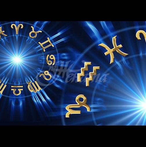 Седмичен хороскоп за периода от 14 до 19 януари-СКОРПИОН Интензивно раздвижване, СТРЕЛЕЦ Ярко ползотворен етап,