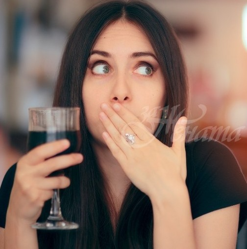 10 бързи начина да спрете хълцането от раз