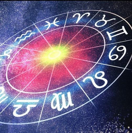 Дневен хороскоп за утре, 13 януари. За ТЕЛЦИТЕ денят ще е напрегнат, Девите са с много добри възможности