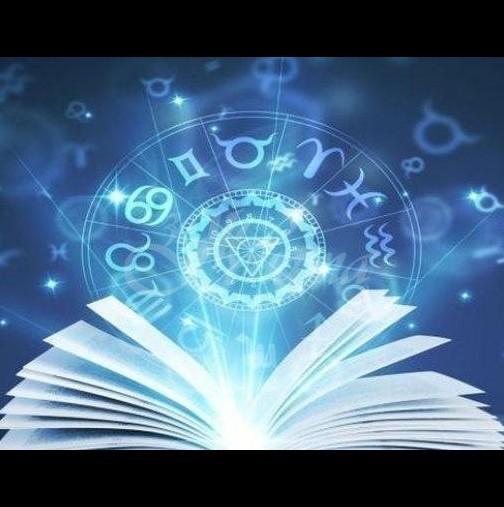 Седмичен хороскоп от 13 до 19 януари. Ако сте БЛИЗНАЦИ и ТЕЛЕЦ ви очаква динамично време. ВЕЗНИ, доверете се на инстинкта си