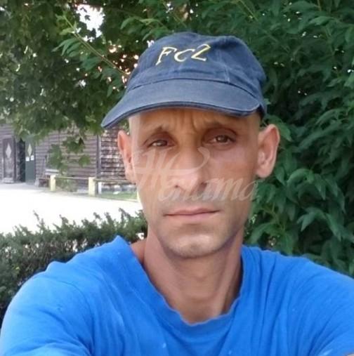Салхо от Войводиново, който заплаши всички българи пусна ново видео с извинение