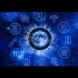 Хороскоп за утре, 21 януари-СКОРПИОН Сигурен успех, РАК Печеливш шанс