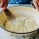 2 яйца, 1 лимон и 200мл кисело мляко- десертът, който спечели сърцата на всички домакини, които са на диета