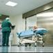 Медицинска сестра се ядоса много и публикува фиш от последната си заплата