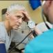 Д-р Найденов с важни наставления, как да усетим сами аритмия и предсърдното мъждене