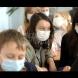 419 училища са вече в грипна ваканция! Ще има ли следващи