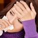 По какво се различава грип от настинка