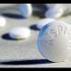 Сензационно проучване за аспирина установи нещо неочаквано