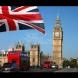 Сериозна промяна от вчера за всички българи, живеещи в Англия