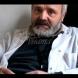 Д-р Атанас Михайлов-Лекувайте кашлицата, не я потискайте - Ето ви 2 рецепти за лечение на кашлица за един ден