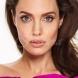 Последната клюка за Анджелина, която се върти в холивудските среди изненада всички