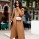 Модните комбинации на 2019, с които ще събирате всички погледи навсякъде (снимки)