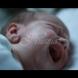 Майка видя огромни мехури по ходилата на краката на бебето, а малко по-късно откри жестоката истина