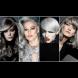 5-те топ цвята за боядисване на косите през новата година (снимки)