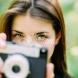 Жените със зелени очи са специални-Тайната на техния магнетизъм