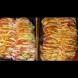 Месо по кралски - така приготвят от векове най-крехкото и ароматно свинско печено: