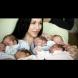 Помните ли майката, която роди осемзнаци през 2009? Ето как изглеждат дечицата й днес: