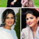 Най-красивите арабски принцеси и кралици, които дори превъзхождат европейските
