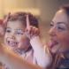Eто по какъв начин постването на снимки с децата вреди на цялото семейство