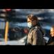 Грипна епидемия в 7 области-Пикът се очаква скоро