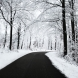 Седмична прогноза за времето за периода от 21 до 27 януари