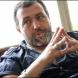 След като почина приятелят му и колега Иван Ласкин, нова трагедия в живота на Христо Мутафчиев