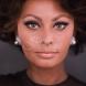 Домашната подмладяваща маска на София Лорен - тайната на опънатата и сияйна кожа: