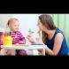 Ето как родителите, които работят могат да се възползват от безплатна детегледачка
