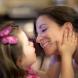 Възпитание на момиче-Редно ли е да изискваме тя да бъде тиха и послушна, ролята на бащата