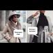7-те модни заповеди на 2019 - задължителни в гардероба на всяка съвременна дама: