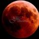 Предстои явлението Кървава луна-Какво означава това